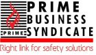 Prime Safety